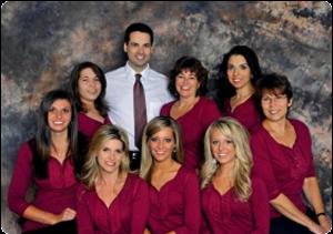 best parsippany orthodontics office