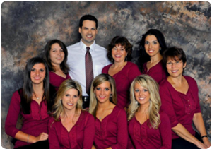 best parsippany orthodontics office