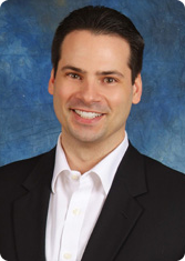 best orthodontist in parsippany david caggiano