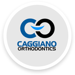 about caggiano orthodontics of parsippany