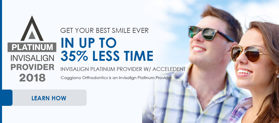 D R Caggiano Orthodontist Parsippany N J