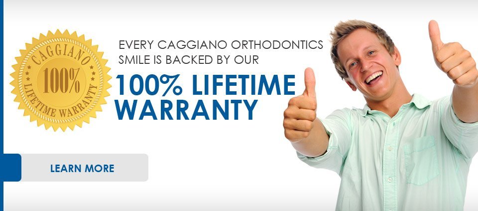 Parsippany Orthodontists