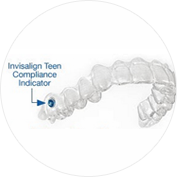 cost of invisalign teen