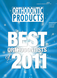 best of orthodontics products - best new jersey orthodontists of 2011