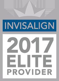 2016 invisalign elite provider parsippany n j