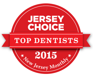new jersey choice best orthodontist 2015