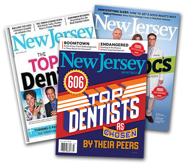 d r caggiano new-jersey family magazine best orthodontist