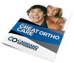 caggiano orthodontics finding great ortho care