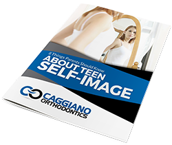 caggiano orthodontics parents should know about teen self image