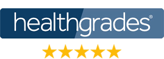 healthgrades review