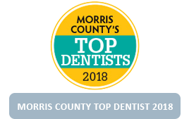morris county top dentist