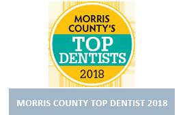 Parsippany & Montville, NJ Orthodontist | Caggiano Orthodontics