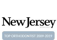 new jersey monthly top orthodontist