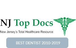 nj top docs best dentist in parsippany