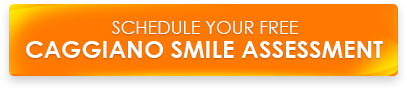 free smile assessment button