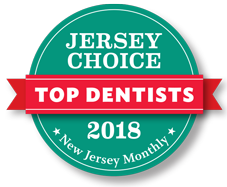 new jersey choice best orthodontist 2018