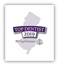 best top dentist orthodontist new jersey