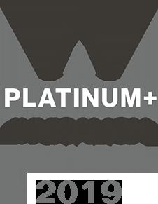 2019 invisalign platinum provider parsippany nj